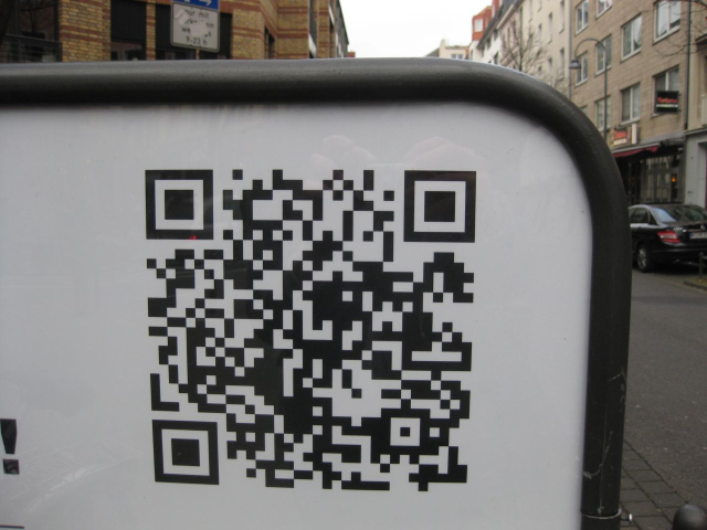 urban interface