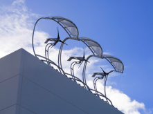 "Uban wind turbines. The complete article with cool ideas:<br/>http://freshome.com/<wbr/><span class=""wbr""></span>2013/05/01/20-smart-<wbr/><span class=""wbr""></span>city-technologies-fo<wbr/><span class=""wbr""></span>r-2013-and-beyond/"