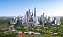 """city so compact that nothing is more than a 15-minute walk away. <br/>http://designbuildso<wbr/><span class=""""wbr""""></span>urce.com.au/great-ci<wbr/><span class=""""wbr""""></span>ty-plan-puts-pedestr<wbr/><span class=""""wbr""""></span>ians-first"""