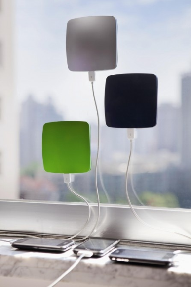 http://www.gizmag.com/xdmodo-window-solar-charger/21438/pictures#5