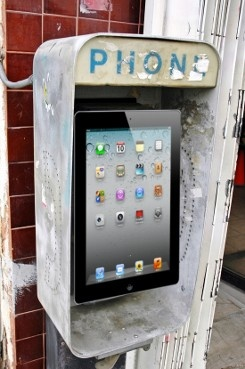 http://www.engadget.com/2012/04/09/nyc-phone-booths-to-get-second-lives-as-slate-stalls/