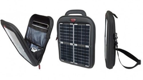 http://www.slipperybrick.com/2011/02/solar-spark-tablet-case-keeps-your-tablet-safe-and-juiced-up/
