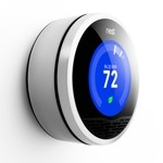 http://www.macrumors.com/2011/10/25/ipod-creator-tony-fadells-next-quest-is-to-revolutionize-thermostats/