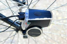 "BikeCharge Dynamo lets you juice up your devices while you cycle<br/><br/>http://www.ubergizmo<wbr/><span class=""wbr""></span>.com/2012/08/bikecha<wbr/><span class=""wbr""></span>rge-dynamo-lets-you-<wbr/><span class=""wbr""></span>juice-up-you"