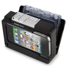 "The Cassette To iPod Converter<br/><br/>http://www.hammacher<wbr/><span class=""wbr""></span>.com/Product/Default<wbr/><span class=""wbr""></span>.aspx?sku=82549&prom<wbr/><span class=""wbr""></span>o=Category-NewArriva<wbr/><span class=""wbr""></span>ls&catid=60&PID=3349<wbr/><span class=""wbr""></span>309&so"