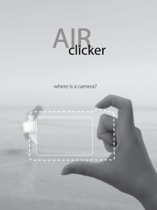 "air clicker<br/><br/>http://www.yankodesi<wbr/><span class=""wbr""></span>gn.com/2011/11/18/tw<wbr/><span class=""wbr""></span>o-finger-camera/"