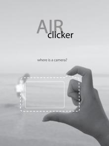 "air clicker<br/><br/>http://www.yankodesi<wbr/><span class=""wbr""></span>gn.com/2011/11/18/tw<wbr/><span class=""wbr""></span>o-finger-camera/"