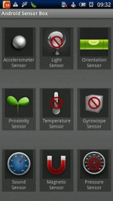 """http://www.cell11.co<wbr/><span class=""""wbr""""></span>m/android/android-se<wbr/><span class=""""wbr""""></span>nsor-box/"""