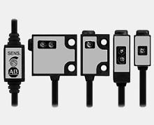 """http://ab.rockwellau<wbr/><span class=""""wbr""""></span>tomation.com/Sensors<wbr/><span class=""""wbr""""></span>-Switches/Miniature-<wbr/><span class=""""wbr""""></span>Photoelectric-Sensor<wbr/><span class=""""wbr""""></span>s/Flat-Pack-Photoele<wbr/><span class=""""wbr""""></span>ctric-Sensors"""