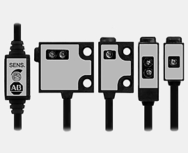 http://ab.rockwellautomation.com/Sensors-Switches/Miniature-Photoelectric-Sensors/Flat-Pack-Photoelectric-Sensors