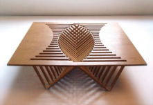 Innovative Assembling Furniture