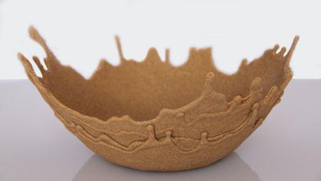 Sand Bowls