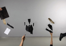 Creo Shoe Concept