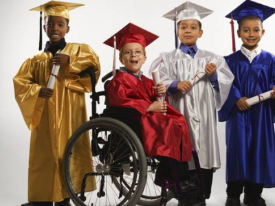 10% of the world's population live in disability UN says