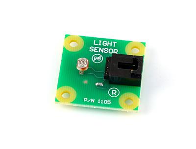 http://www.generationrobots.com/lego-light-sensor-robot-mindstorms-nxt,us,4,Capteur-lumiere-NXT-9844.cfm