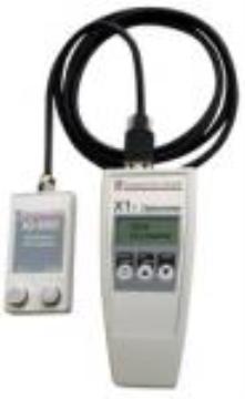 """UV Hazard Meter...  http://www.sensorsma<wbr/><span class=""""wbr""""></span>g.com/product/uv-haz<wbr/><span class=""""wbr""""></span>ard-meter-gigahertz-<wbr/><span class=""""wbr""""></span>optik"""