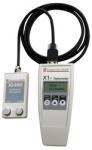 UV Hazard Meter...  http://www.sensorsmag.com/product/uv-hazard-meter-gigahertz-optik