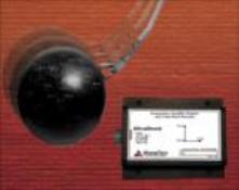 "Triaxial Shock Recorder from MadgeTech..  http://www.sensorsma<wbr/><span class=""wbr""></span>g.com/product/triaxi<wbr/><span class=""wbr""></span>al-shock-recorder-ma<wbr/><span class=""wbr""></span>dgetech"