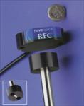 Noncontact Rotary Sensors from Novotechnik .. http://www.sensorsmag.com/product/noncontact-rotary-sensors-novotechnik