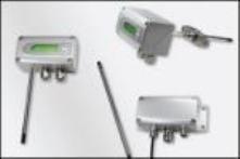 "Air Velocity Transmitter..  http://www.sensorsma<wbr/><span class=""wbr""></span>g.com/product/air-ve<wbr/><span class=""wbr""></span>locity-transmitter-e<wbr/><span class=""wbr""></span>e-elektronik"