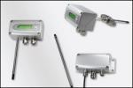 Air Velocity Transmitter..  http://www.sensorsmag.com/product/air-velocity-transmitter-ee-elektronik