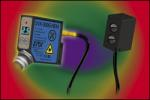 Compact UV Sensor from EMX Industries.. http://www.sensorsmag.com/product/compact-uv-sensor-emx-industries