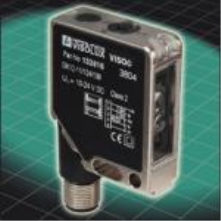 "Contrast Sensor from Pepperl+Fuchs..  http://www.sensorsma<wbr/><span class=""wbr""></span>g.com/product/contra<wbr/><span class=""wbr""></span>st-sensor-pepperlfuc<wbr/><span class=""wbr""></span>hs"