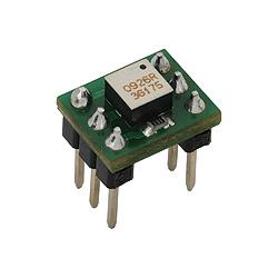 4-Directional Tilt Sensor.. http://www.parallax.com/Store/Sensors/AllSensors/tabid/760/CategoryID/46/List/0/SortField/0/Level/a/ProductID/72
