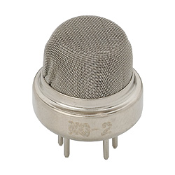 CH4 (Methane) Gas Sensor..  http://www.parallax.com/Store/Sensors/AllSensors/tabid/760/CategoryID/46/List/0/SortField/0/Level/a/ProductID/55