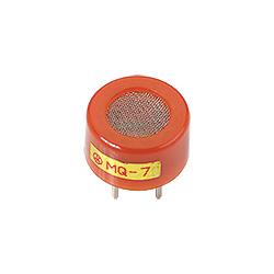 CO (Carbon Monoxide) Gas Sensor.. http://www.parallax.com/Store/Sensors/AllSensors/tabid/760/CategoryID/46/List/0/SortField/0/Level/a/Produc