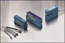 Programmable Fiber-Optic Sensors