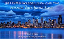 "Making cities energy smart<br/><br/>http://blogs.msdn.co<wbr/><span class=""wbr""></span>m/b/ukgovernment/arc<wbr/><span class=""wbr""></span>hive/2012/02/02/maki<wbr/><span class=""wbr""></span>ng-cities-energy-sma<wbr/><span class=""wbr""></span>rt.aspx"