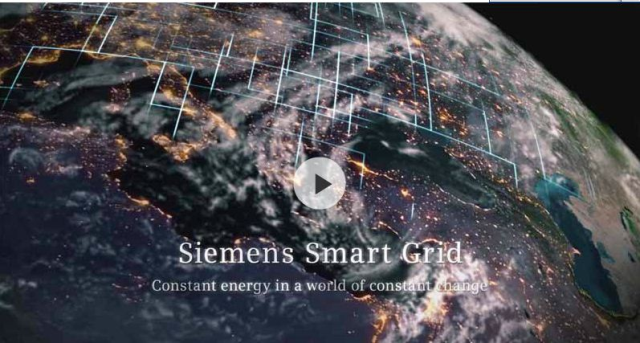 look at this video   http://w3.siemens.com/smartgrid/global/en/Pages/default.aspx#w2gRC-/smartgrid/global/en/Pages/video_smart_grid_traile