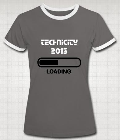 Designed using http://www.spreadshirt.co.uk/