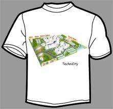 Green TechniCity