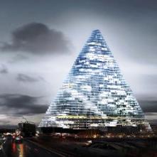 "Le Project Triangle. Paris, France<br/><br/>Photo credit: http://www.infoniac.<wbr/><span class=""wbr""></span>com/uimg/le-projet-t<wbr/><span class=""wbr""></span>riangle.jpg"