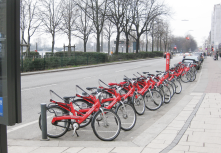 "This is the StadtRAD Hamburg, a public bicycle system for hire.  <br/>http://stadtrad.hamb<wbr/><span class=""wbr""></span>urg.de/kundenbuchung<wbr/><span class=""wbr""></span>/process.php?proc=ta<wbr/><span class=""wbr""></span>rife&f=51"