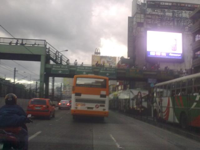 LCDs along our roads as digital billboards.