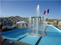La sustentabilidad de los recursos naturales en el parque ecologico en Guanajuato Bicentenario