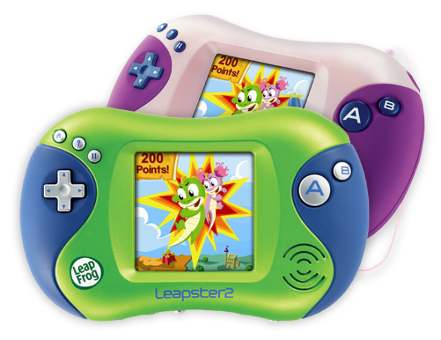 http://shopmedia.leapfrog.com/images/products/leapster2_hw_pink_and_green_00_s6.jpg