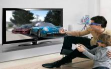 "http://i.telegraph.c<wbr/><span class=""wbr""></span>o.uk/multimedia/arch<wbr/><span class=""wbr""></span>ive/01617/3D_TV_1617<wbr/><span class=""wbr""></span>463c.jpg#<br/>3D TV!"