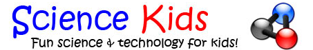 http://www.sciencekids.co.nz
