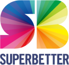 "https://www.superbet<wbr/><span class=""wbr""></span>ter.com/ can be used by anyone to reach personal goals."