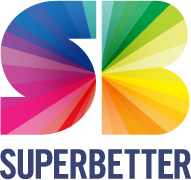 https://www.superbetter.com/ can be used by anyone to reach personal goals.