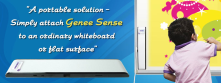"It is a commercial product. http://www.genee-ind<wbr/><span class=""wbr""></span>ia.com/genee-sense.p<wbr/><span class=""wbr""></span>hp"