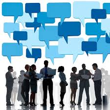 Tell Us Your Topic Ideas