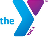 One Month Family Membership to Amon G. Carter Downtown YMCA