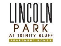 Lincoln Park at Trinity Bluff Apartments