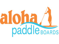 2 for 1 Rental at Aloha Paddleboards