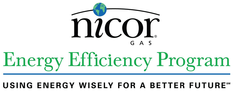 Nicor Gas Efficiency Program Community Challenge